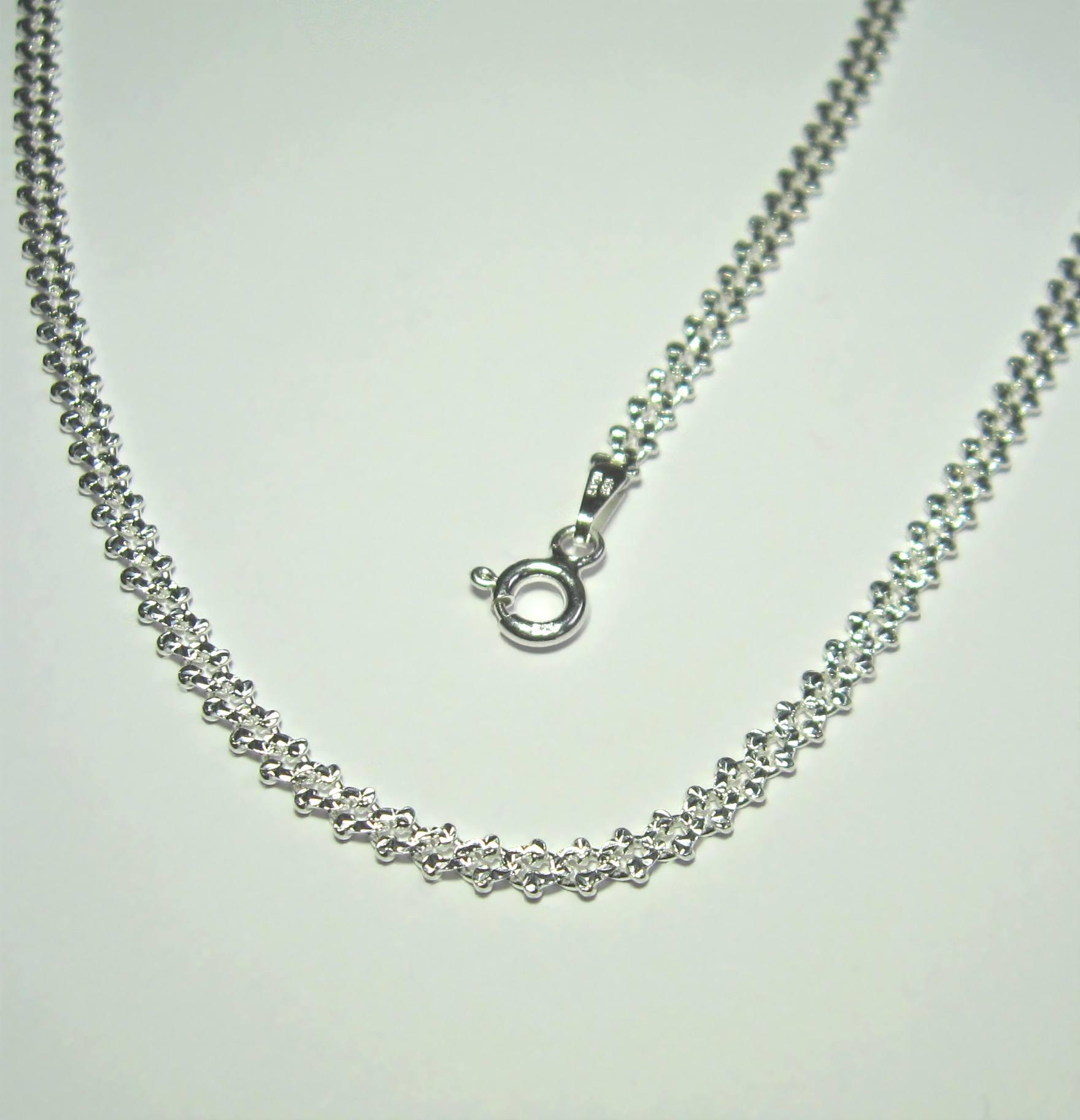 eladó kiskereskedő venni előrendelés Különleges női ezüst nyaklánc - EZÜSTÖS.HU